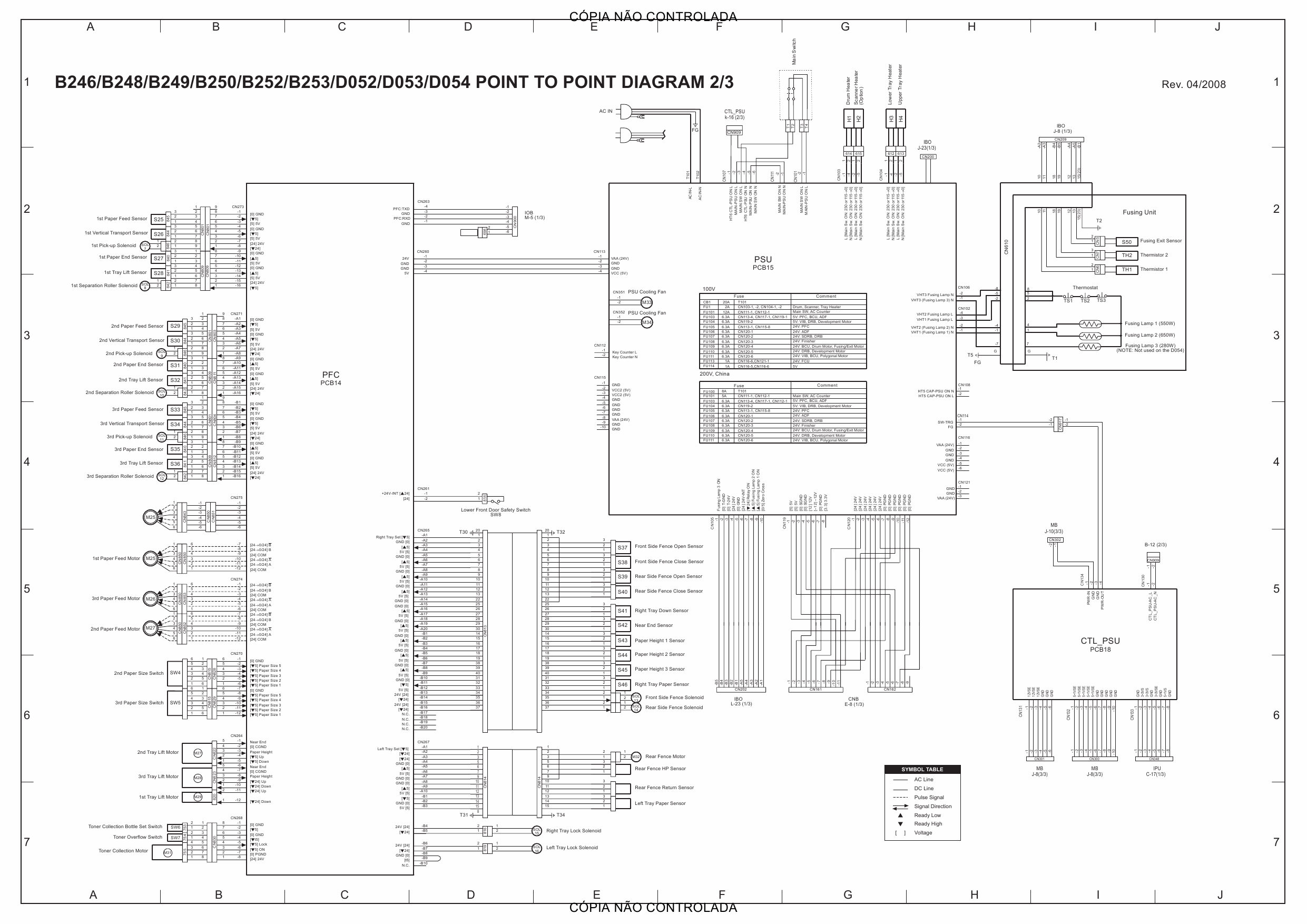 toshiba refrigerator wiring diagram with Toshiba E Studio 2051 Service Manual on puter Parts Diagram together with Single Phase  pressor For Air Condition besides Wiring Diagram Kulkas also Single Phase  pressor For Air Condition furthermore Crosley Wiring Diagram.